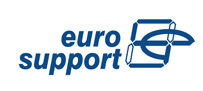 euro_support
